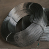 General engineering applications Galvanised wire ropes
