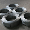 2.3mm Galvanized steel wire rope