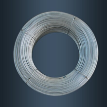 6mm stainless steel wire rope