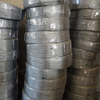 steel wire rope sling galvanized steel wire rope